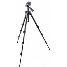 Manfrotto 7321YB